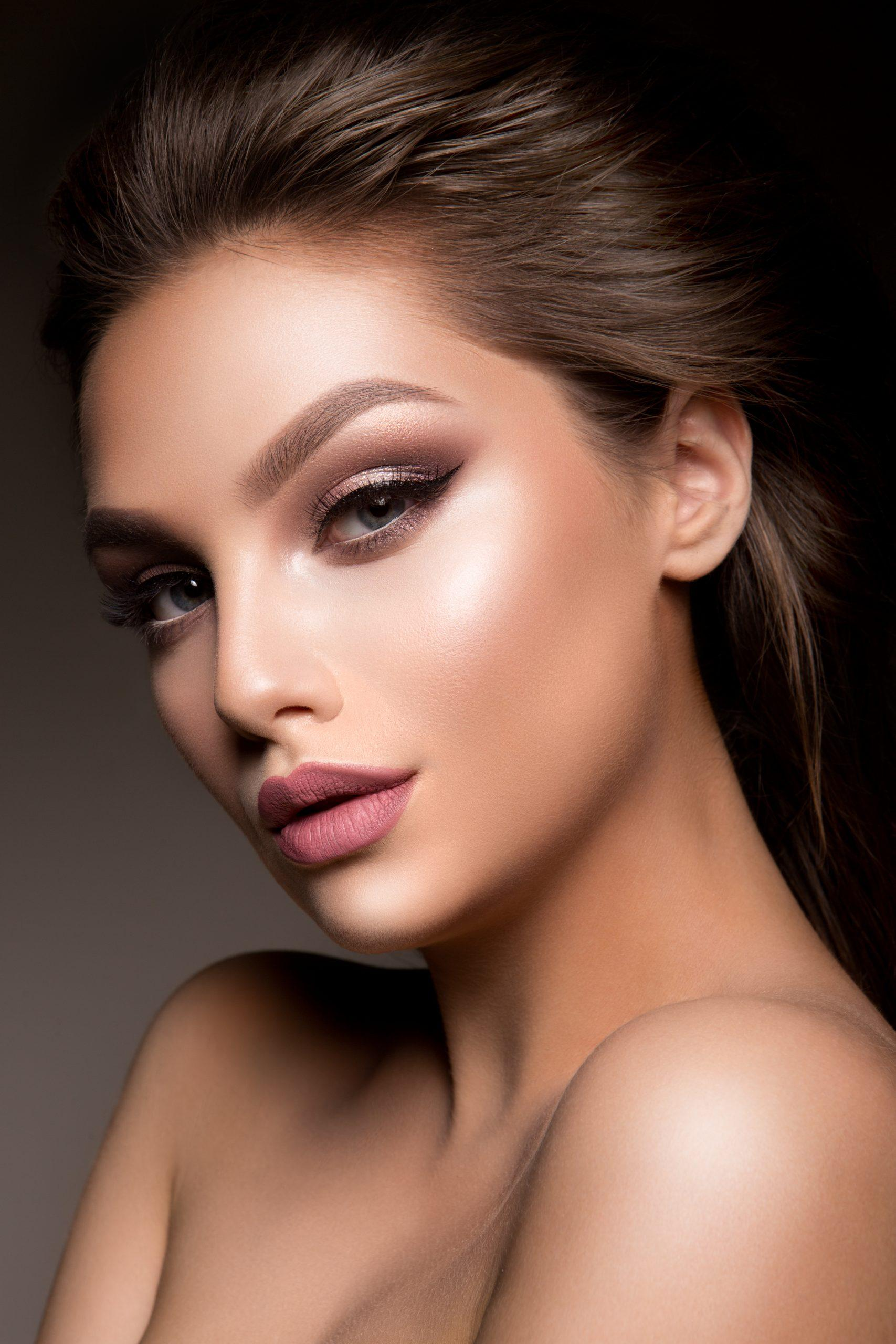 Dermobeauty Esthétique experte beauté pour la région PACA