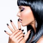 Maquilleuse professionnelle pour make up de jour pas cher dans le 13