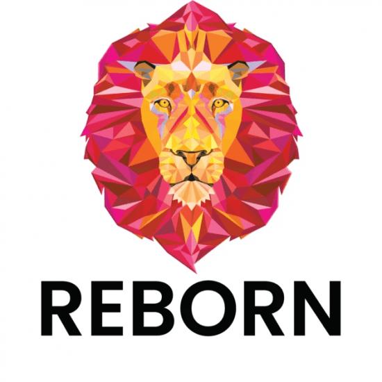 Les produits Reborn sont à la vente chez Dermobeauty Esthétique 13