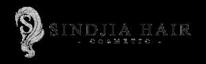 Sindjia Hair Cosmetics partenaire Dermobeauty Esthétique en Paca