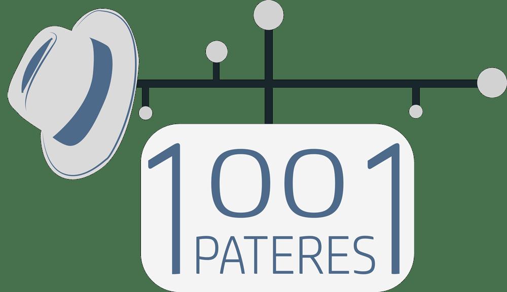 1001 Patères vente en ligne de patères est partenaire de l'institut Dermobeauty