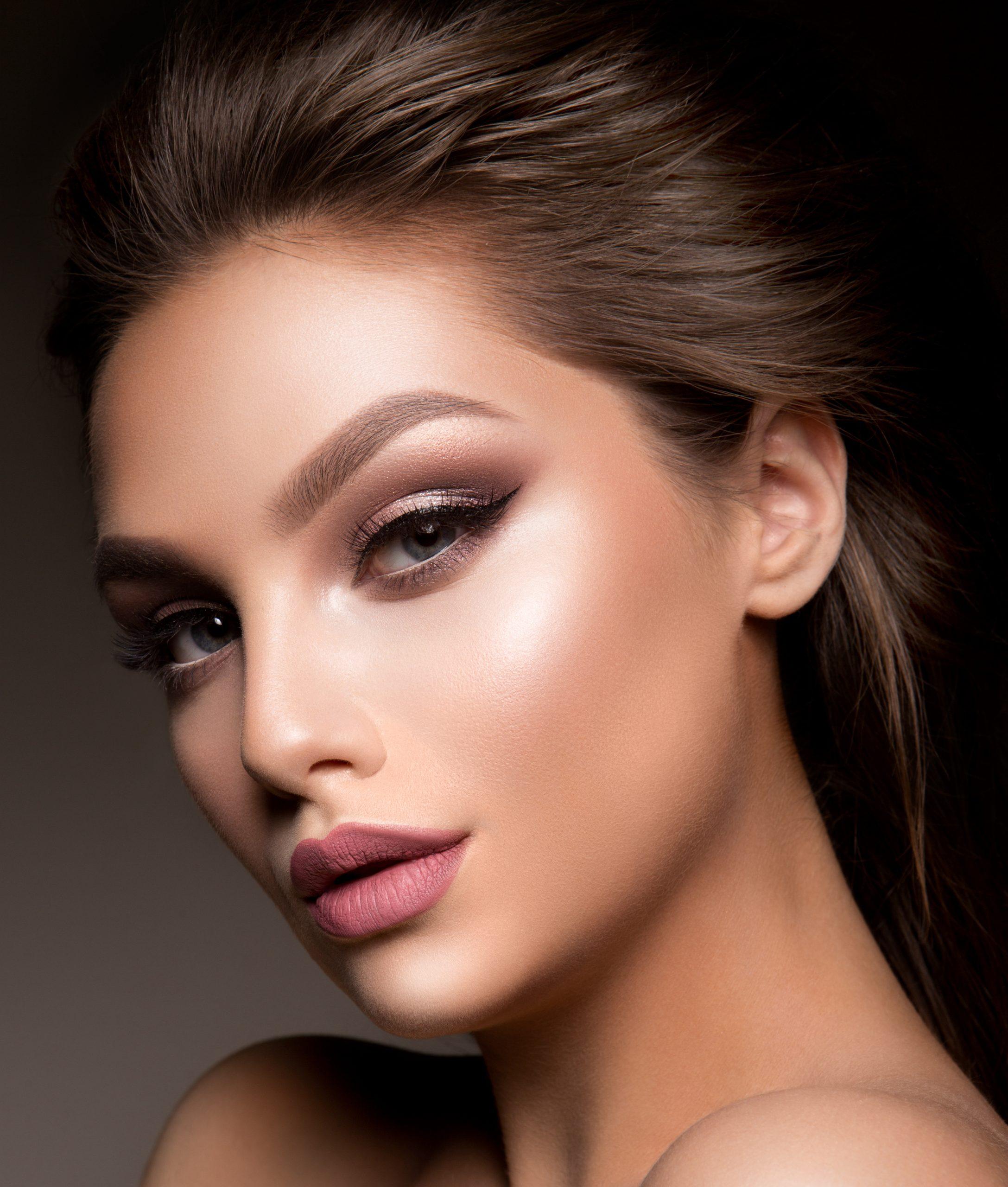 accueil slider rev scaled Dermobeauty Esthétique