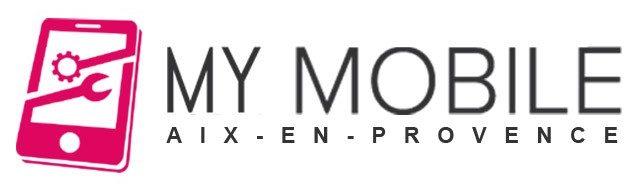 Boutique de téléphonie mobile, Aix en Provence